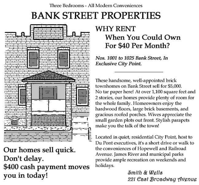 bank_street1