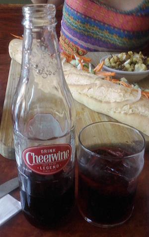 cheerwine2