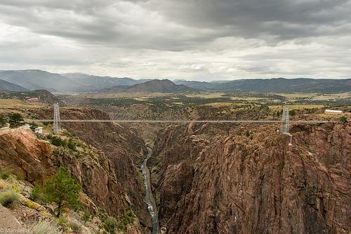 canyon_span